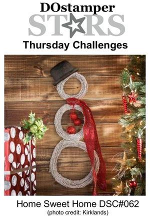 DSC062-DOstamperSTARS Thursday Challenge Inspiration Photo