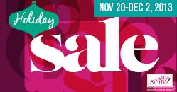 Stampinup-Holiday-Sale-imag