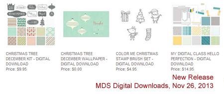 11-26-MDS-Digital-Downloads