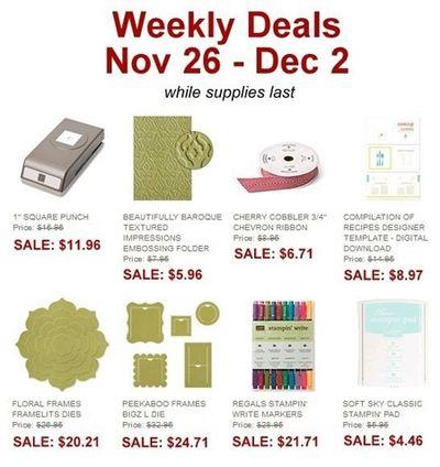 11-26-SU-Weekly-Deal