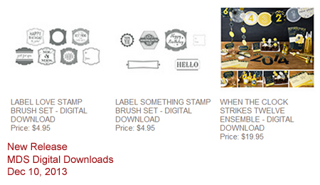 #dostamping, #stampinup, #weeklydeals, MDS-Digital-Downloads