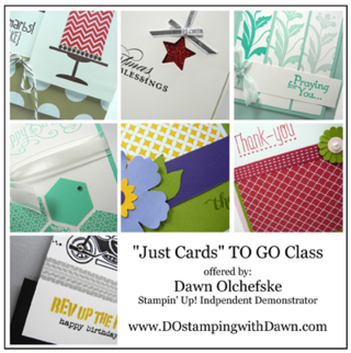 #dostamping, #stampinup, card making kits