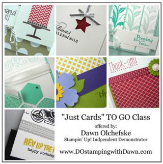 #dostamping, #stampinup, card making kits