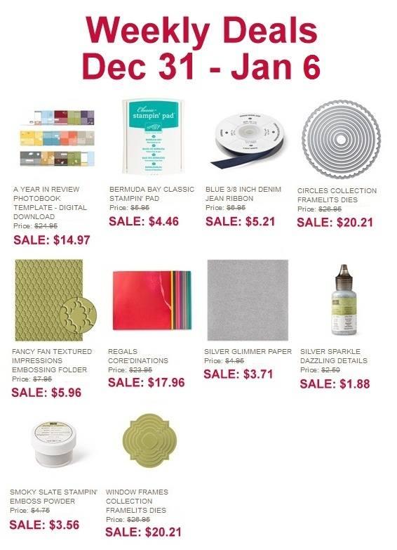 12-31-SU-Weekly-Deal