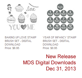 12-31-MDS-Digital-Downloads