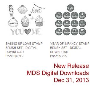 12-31-MDS-Digital-Downloads