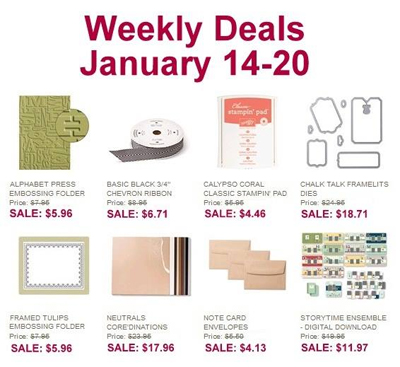 #Dawn Olchefske, #DOstamping, #stampinup New Digital Downloads, #WeeklyDeals