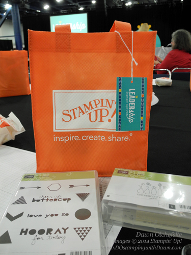 #dostamping, #stampinup, #leadership, #houston