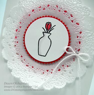 #DSC065HomeSweetHome, #dostamping #stampinup #cardmaking #challengethursday #valentinesday