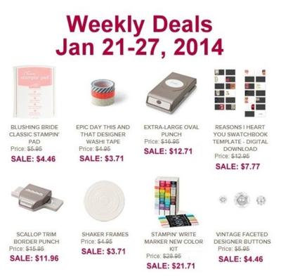 #Dawn Olchefske, #DOstamping, #stampinup New Digital Downloads, #WeeklyDeals