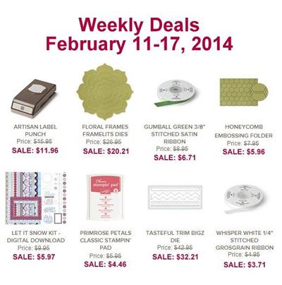 02-11-SU-Weekly-Deal