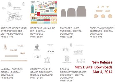 #Dawn Olchefske, #DOstamping, #stampinup 03/04 MDS Digital Downloads