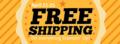 #dostamping #stampinup #dawnolchefske #freeshipping #craftsupplies
