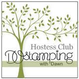 #dostamping #stampinup #dawnolchefske #craftsupplies #diy #2014AnnualCatalog #cardmaking #rubberstamping #hostessclub