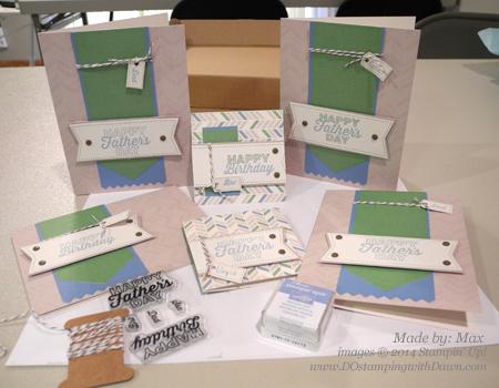 #dostamping #stampinup #dawnolchefske #paperpumpkin #kidscrafts #cardmakingkit #diy #heyman