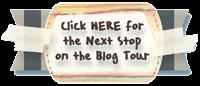 http://judystamps.blogspot.com/2014/07/control-freaks-july-blog-tour.html