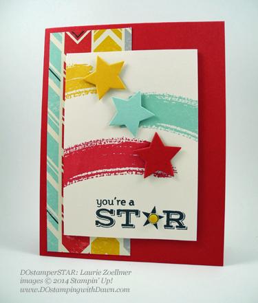 #inspirecreateshare2014 #cardmaking #dawnolchefske #diy #dostamping #papercrafting #stampinup #swaps #dostampingstars
