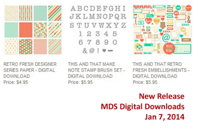 #Dawn Olchefske, #DOstamping, #stampinup New Digital Downloads