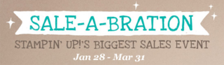 Sale-a-Bration-Banner-Date