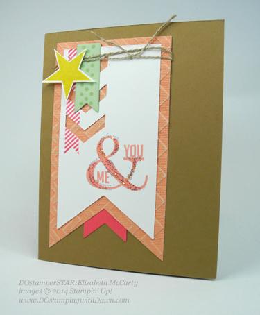 #elizabethmccarty, #dostamping, #dawnolchefske, #stampinup, #valentinesdaycards, #handmadecards, #papercrafting,