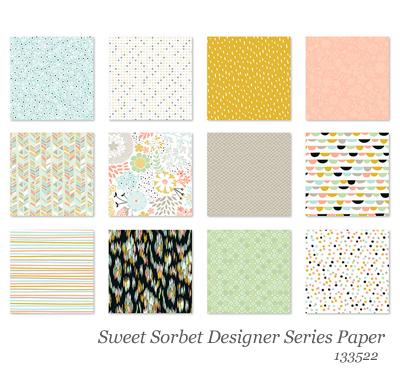 Sweet-Sorbet-DSPB