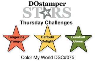 DSC#075-ColorMyWorld