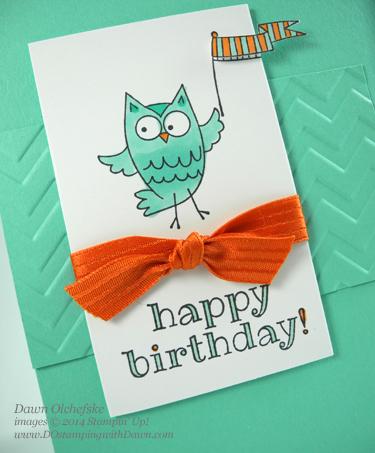 So-Very-Happy-Owl-bcu