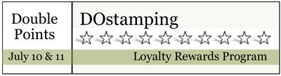 LoyaltyRewards-DoublePts