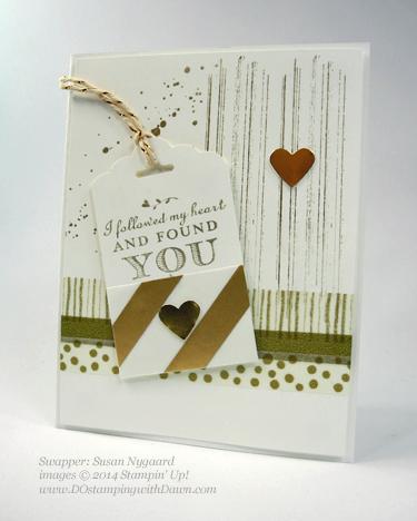 #susannygaard, #dostamping, #dawnolchefske, #stampinup, #valentinesdaycards, #handmadecards, #papercrafting,