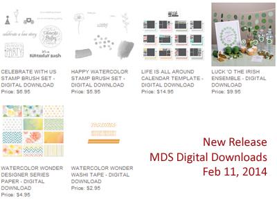 02-11-MDS-Digital-Downloads