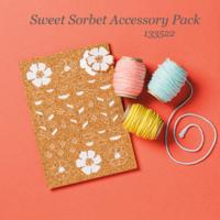 Sweet-Sorbet-AccessoryB