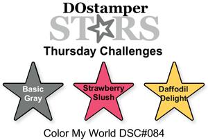 DSC#084 (1)