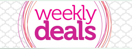 Weekly-Deals-Banner-450