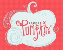My-Paper-Pumpkin-300