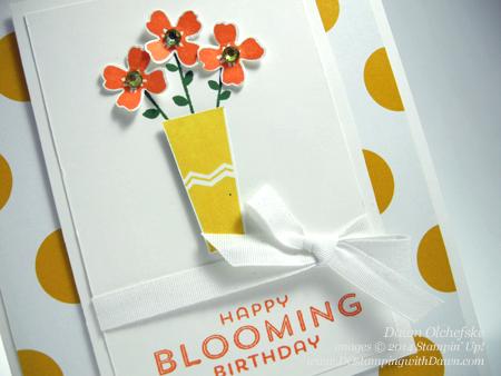 #cardmaking, #dawnolchefske, #diy, #dostamping, #homesweethome, #papercrafting, #stampinup, #thursdaychallenge