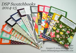 #cardmaking, #dawnolchefske, #diy, #dostamping, #papercrafting, #stampinup, #productshares, #2014-2015annualcatalog
