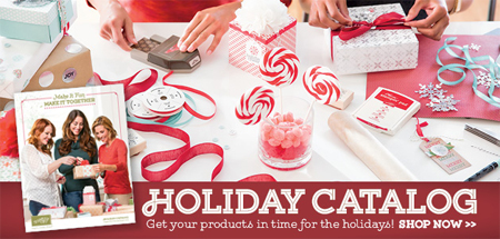 Holiday-Catalog-Banner
