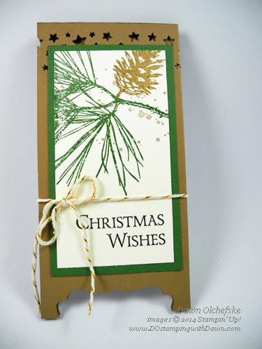 Ornamental-Pines-Divider-Cl