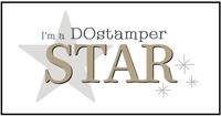 STARBlogWidget-200