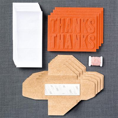 Feb 2015 Layers of Gratitude Paper Pumpkin Refill Kit Dawn Olchefske #dostamping #stampinup