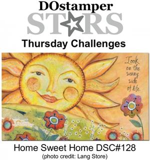 DSC#128