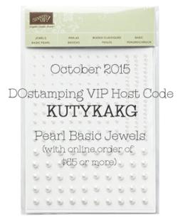 Oct-Pearls