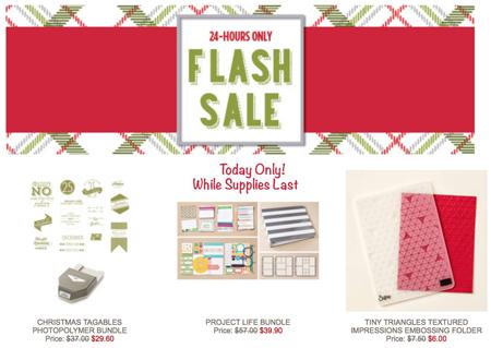 Flash-Sale-items