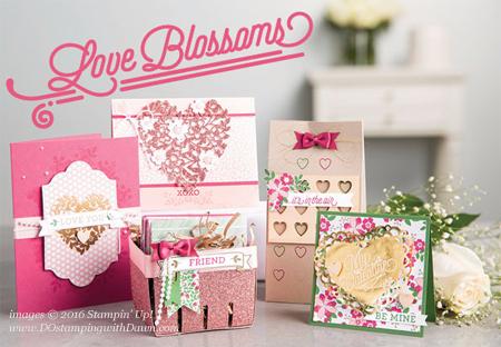 Love-Blossoms-Header