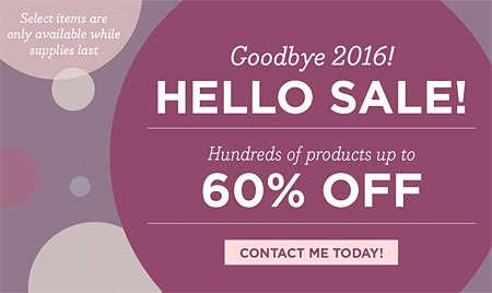 Stampin' Up! Year-End Closeout Sale, Shop with Dawn O, #dostamping