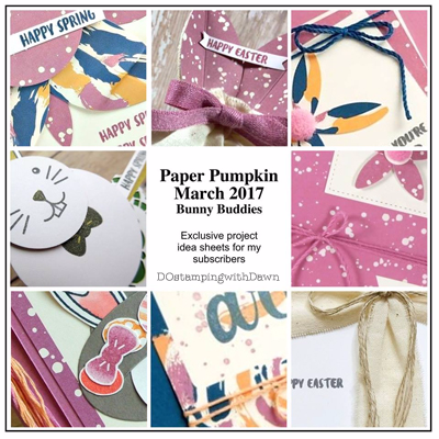 Get 10-12 exclusive ideas from me each month when you subscribe to Paper Pumpkin with me #dostamping, https://mypaperpumpkin.com?demoid=61500