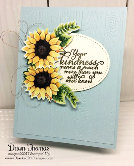 Stampin' Up! Painted Harvest Bundle swap cards shared by Dawn Olchefske #dostamping  #stampinup #handmade #cardmaking #stamping #diy #paintedharvest (DOstamperSTAR Dawn Thomas)