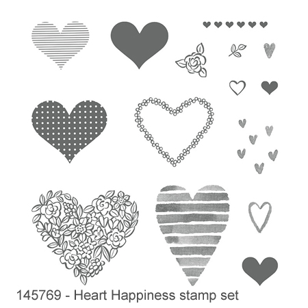 145769-HeartHappiness