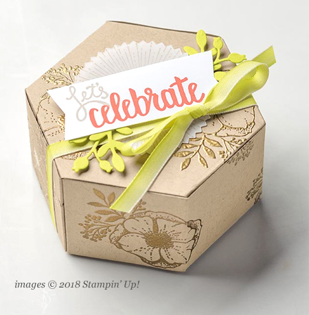 Stampin' Up! Sale-a-Bration Amazing You stamp set & Celebrate You thinlits shared by Dawn Olchefske #dostamping  #stampinup #handmade #cardmaking #stamping #diy #rubberstamping #papercrafting #amazingyou #celebrateyou #birthdaycards #stampinblends #bigshot