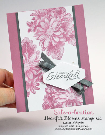 DO's Favorite.HeartfeltBlooms.1
